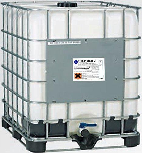 elios-step-deb2-detergente-per-tessuti-bianchi-in-lavabiancheria-con-dosaggio-automatico-kg1000-cist