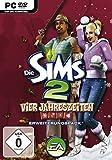 Die Sims 2 - Vier Jahreszeiten (Add-On)