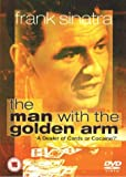 The Man with the Golden Arm [UK Import]