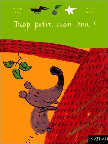 """<a href=""""/node/4868"""">Trop petit, mon ami !</a>"""
