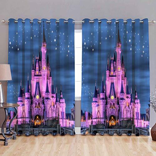 check MRP of disney curtains Amazin Homes
