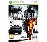 Electronic Arts Battlefield Bad Company 2 [Xbox 360]
