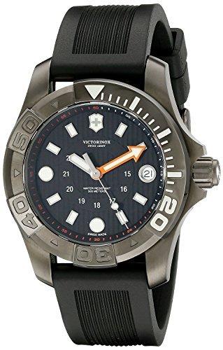 Victorinox-241555-Reloj-para-mujeres