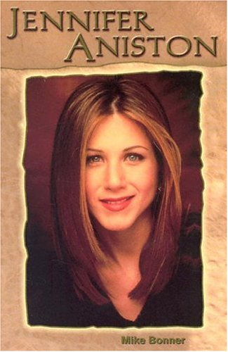 Click for larger image of Jennifer Aniston (Galaxy of Superstars)