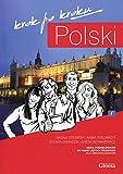 Polski, Krok po Kroku: Coursebook for Learning Polish as a Foreign Language
