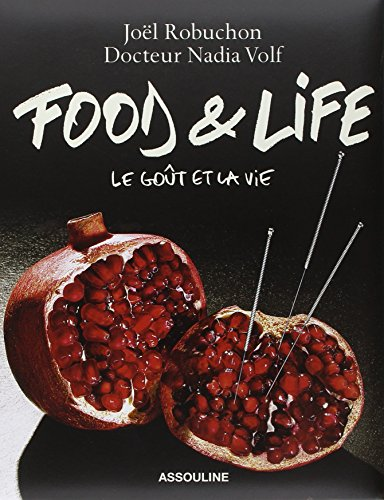 Food & Life Le got et la vie