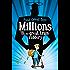 Millions: Film Tie-In