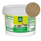 Lexa Senior-Mineral-Granulat 9kg