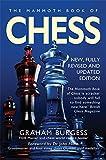 The Mammoth Book of Chess (Mammoth Books)
