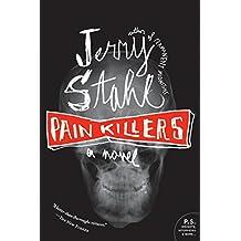 Pain Killers (P.S.)