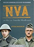 NVA - Premium Stahl Edition - Steelbook (2 DVDs)