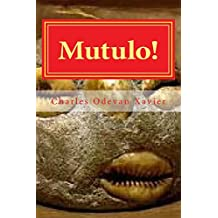 Mutulo!: Contos de macumba