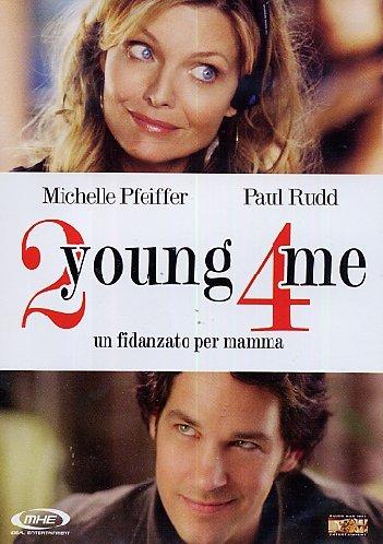 2-young-4-me-un-fidanzato-per-mamma-italia-dvd