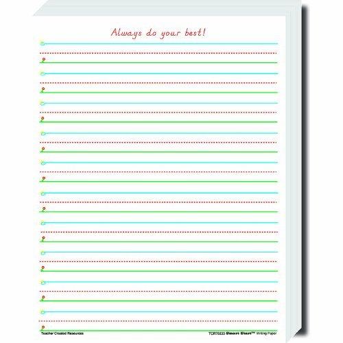 -smart-start-1-2-writing-paper-360-by-motivationusa