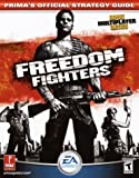 Freedom Fighters: Prima's Official Strategy Guide