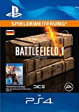 Battlefield 1 Battlepacks x 3 DLC [PS4 Download Code - deutsches Konto]