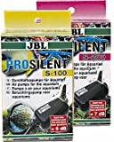 JBL ProSilent Durchlüfterpumpe S-100
