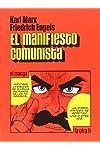 https://libros.plus/manifiesto-comunista-el/