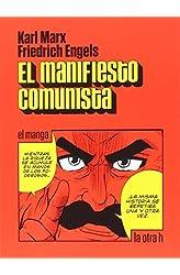 Descargar gratis Manifiesto comunista, El en .epub, .pdf o .mobi