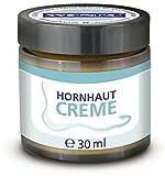 Wenko Hornhaut Creme, 82 g