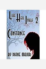[ LIKE HELL ITSELF 2 ] Major, Diane (AUTHOR ) Mar-17-2014 Paperback Paperback