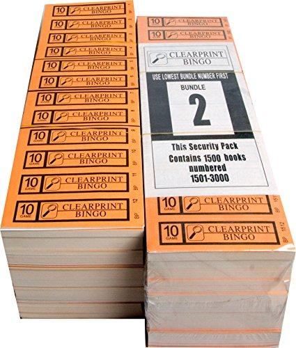 bingo-tickets-3000-10-page-12-to-view-bingo-books