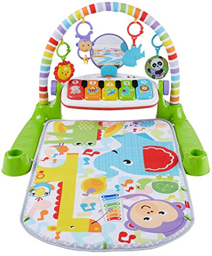 Fisher-Price juguete musical
