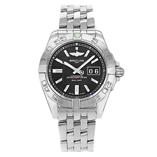 breitling-galactic-41-a49350l2-ba07-ss-stainless-steel-automatic