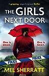 The Girls Next Door: A gripping, edge...