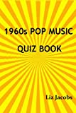 1960s Pop Music Quiz Book