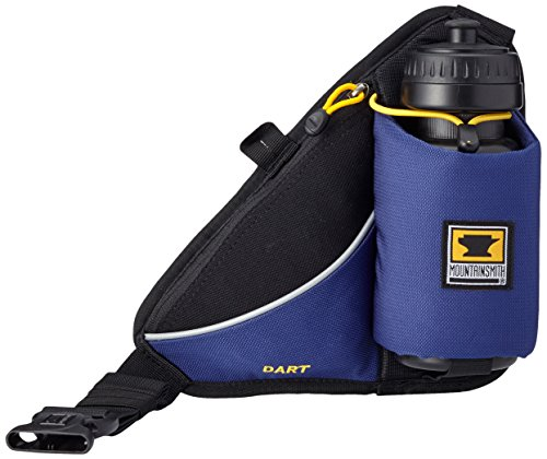 mountainsmith-dart-recycled-hip-bag-cobalt-52-litres