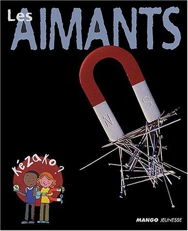 """<a href=""""/node/11412"""">Les aimants</a>"""