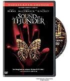 A Sound Of Thunder [DVD]