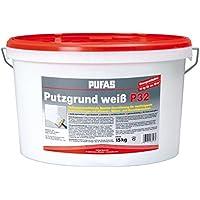 PUFAS Putzgrund P 32 innen und außen - 15kg