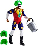 Wwe Elite Collection Series #34 Doink Th...