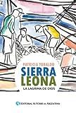 Sierra Leona La lagrima de Dios