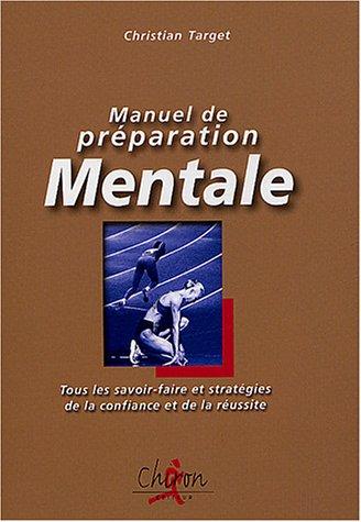 manuel-de-prparation-mentale-tous-les-savoir-faire-et-statgies-de-la-confiance-et-de-la-russite