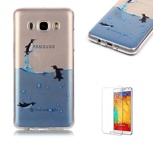 samsung-galaxy-j5-2016-model-custodiafunyye-morbida-sottile-tpu-gel-silicone-cover-originale-antisci
