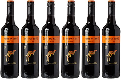 yellow-tail-merlot-2015-wine-75-cl-case-of-6