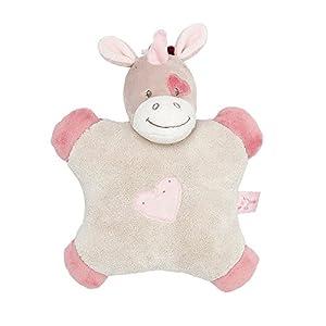 Nattou NA987127 - Set de regalos para recién nacidos