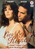 Lies Before Kisses [DVD]