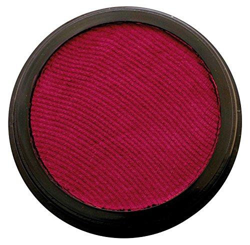 Eulenspiegel L'espiègle 305867 35 ml/40 g Professional Aqua Maquillage