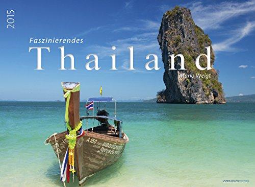 thailand-2015-impressionen-von-reisejournalist-m-weigt