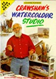 Crawshaw's Watercolour Studio