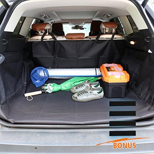 ezykoo-couverture-de-protection-pour-coffre-de-voiture-camionnette-suv-pour-transport-de-chien-rsist