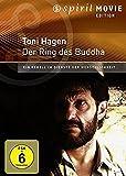 Toni Hagen - Der Ring des Buddha (Spirit Movie Edition)