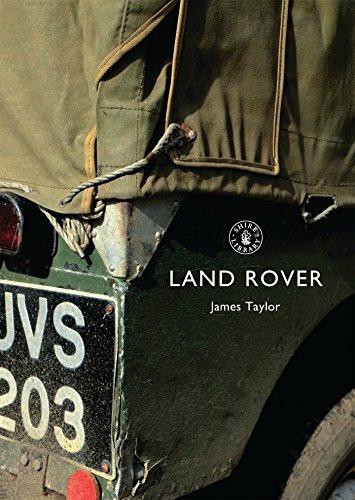 land-rover-shire-library