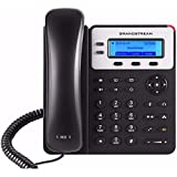 Grandstream GXP1620 Small Business HD IP Phones
