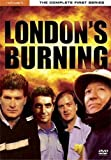 London's Burning - The Complete Series 1 [1988] [DVD]