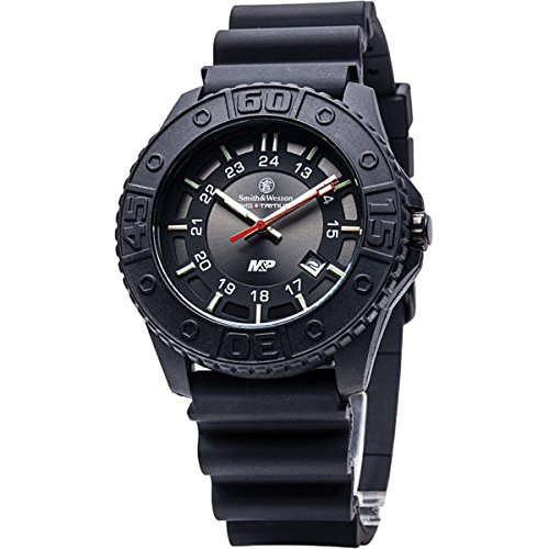 orologio-smith-wesson-watch-black